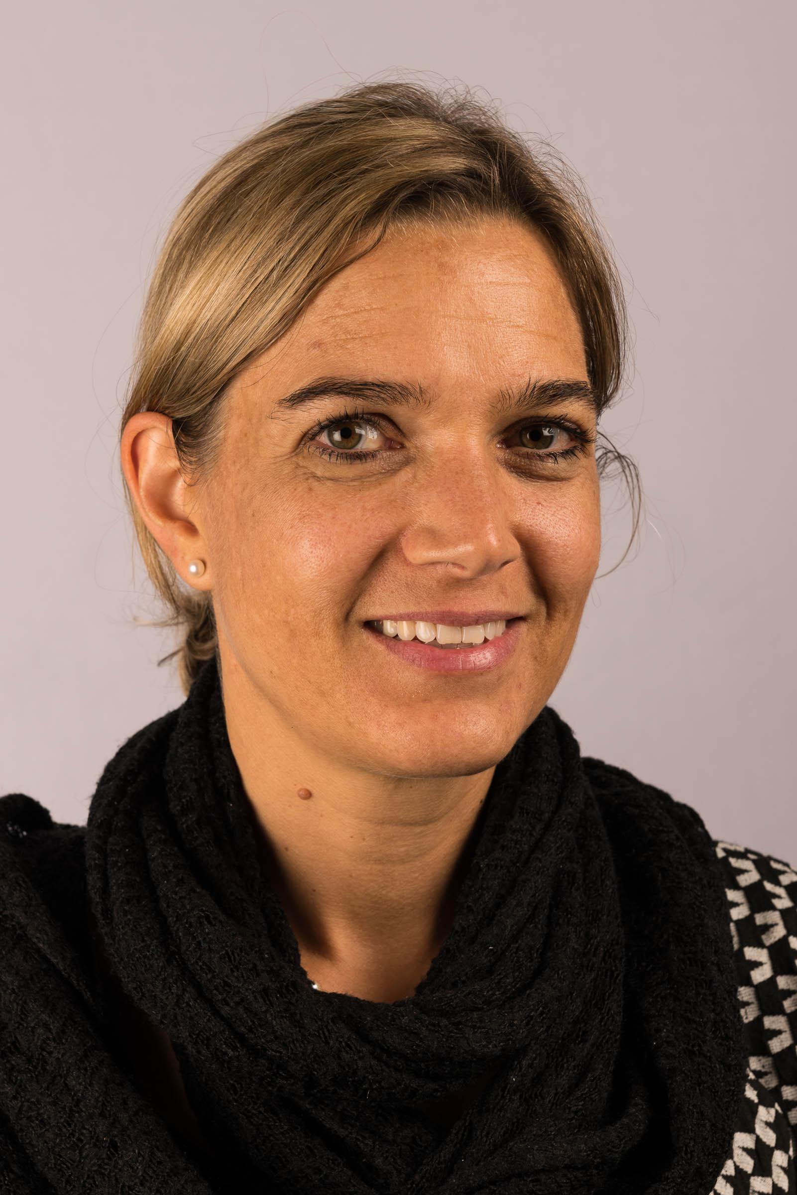 Meike Wechner